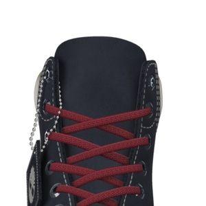 Timberland Shoes - TIMBERLAND MEN'S 6-INCH PREMIUM WATERPROOF BOOTS